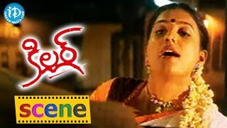 Prabhu Deva And Roja   || Eazhaiyin Sirippil Movie