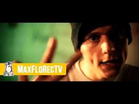 Buka - Achtung (official video) prod. Greg