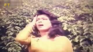 চির দিনের দুনিয়া বাংলা ইলিয়াস কাঞ্চের গান