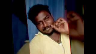 Thamilanda Na tamilanda