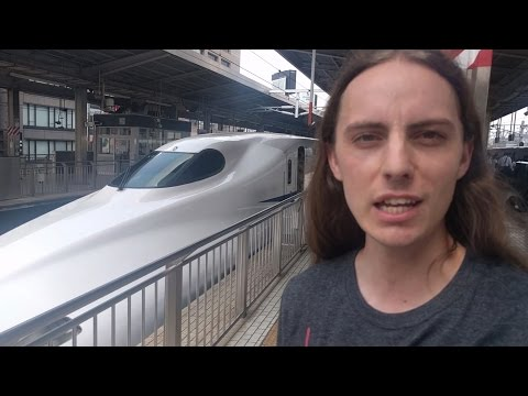 Xxx Mp4 Shinkansen Bullet Train 3gp Sex