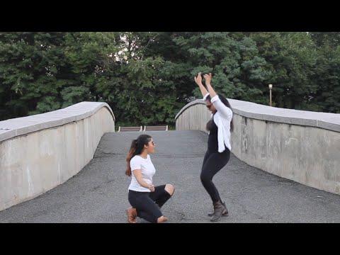 Kala Chasma Dance Performance