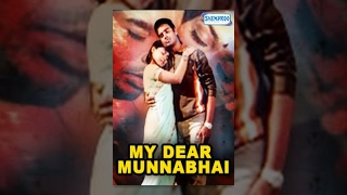 My Dear Munnabhai