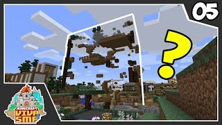 Kost VIVA No More?!! ~ Minecraft VIVA SMP Season 3 Episode 5