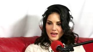 How Does Sunny Leone Deal With All The Haters?? - Ep. 06 Kinda Dating Podcast