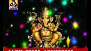 Gujarati Lagna Geet || Shri Ganesh Shlok || Meera Nayak || Radhiyaro Mandavo || New Lagna Geet ||