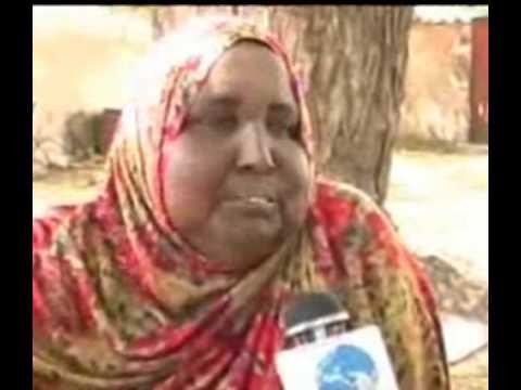 Somali- khasaaro ka dhacay dagaaal ka dhacay muqdisho