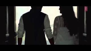 new hindi song romen + puspa 2016(1)