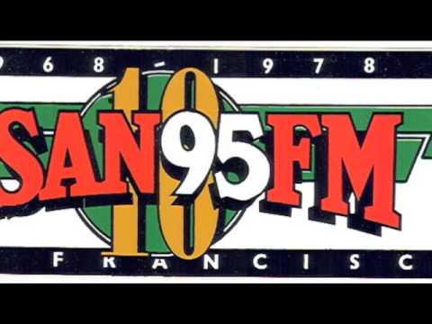 Xxx Mp4 Nick Lowe Rockpile Winterland 6 7 78 KSAN FM Broadcast 3gp Sex