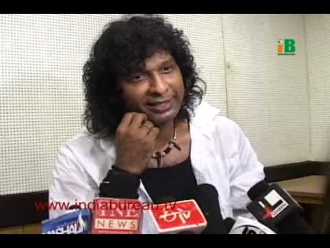 Xxx Mp4 Vinod Rathod Song Picturisation Www Indiabureau Tv 3gp Sex