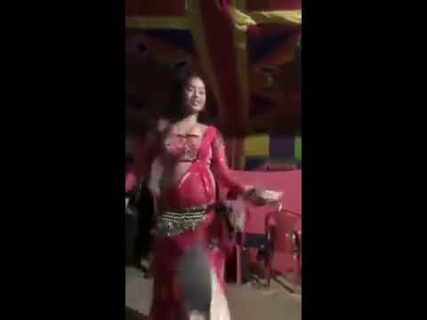 Xxx Mp4 Indian Village Old Man With A Sexy And Hot Girl On The Public Place 3gp Sex