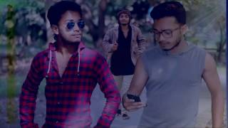 Bangla | Dubing | Funny | Video | Natok | Movie | 2017