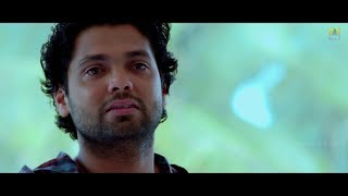 Simple Aag Ond Love Story | Lovers Emotional Heartbreak | Rakshith Shetty Movie
