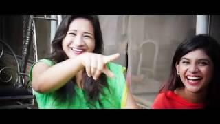সেয়ানা মাইফুয়া | Funny Video 2017 | Hello Chittagong