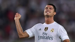 Cristiano Ronaldo - Trap Queen | 2016 HD