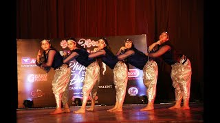 The Breakup Song | Banno | Laila Main Laila | Stage Performance Dance Video | Step2Step Dance Studio