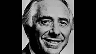 Belgian hotelier and philanthropist Henri Landwirth Died at 91
