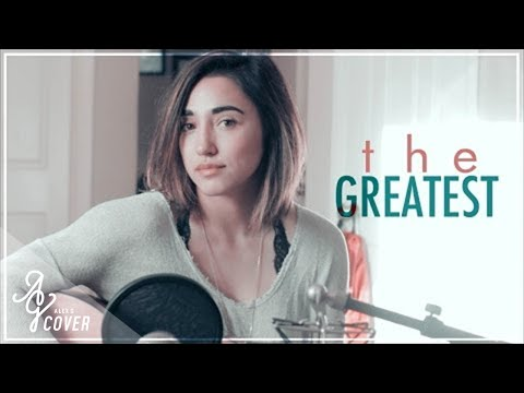 chandelier cover max and alex g youtube mp3 Lagu MP3, Video MP4 ...