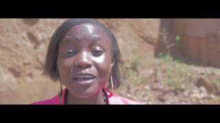Doris - Niruhusu (Official VIDEO).mp4
