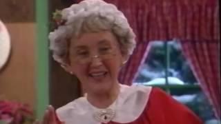 Waiting For Santa (1997 Version) Part 8