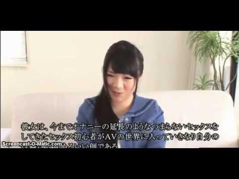 rayuan maut sampai klepek-klepek | hot girl japan