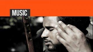 LYE.tv - Ftsum Beraki - Tesfa Aleni   ተስፋ