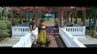 Raavanan Kalvare 1080p Bluray Video Song...