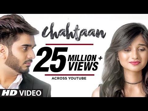 Xxx Mp4 GOLDBOY CHAHTAAN Full Video Latest Punjabi Song 2016 NIRMAAN 3gp Sex