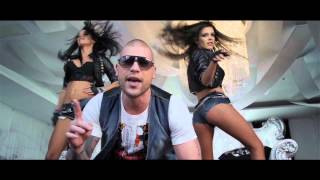 Lucky Man Project - Pumpin' ( Official Music Video ) Roton/lordoftheringsro