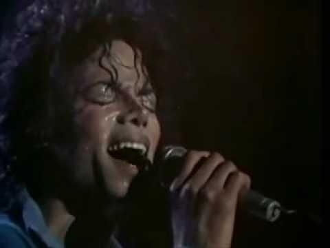 Xxx Mp4 R I P Michael Jackson Man In The Mirror God Bless Ya Xxxxxx 3gp Sex