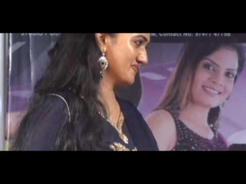 Malayalam serial award to Anu JosephTop Malayalam actor Nivin Pauly hot Kavya madhavan Machus events