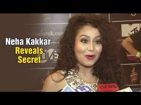 Xxx Mp4 Neha Kakkar New Songs Music Secret 2017 3gp Sex