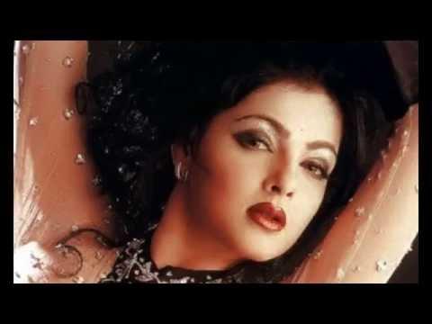 Xxx Mp4 Mamta Kulkarni 2016 Trend Video On Bollywood News सेक्सी ममता ने पति के साथ 3gp Sex