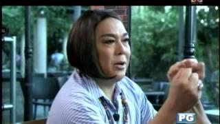 Kapamilya stars spoof Star Cinema movies