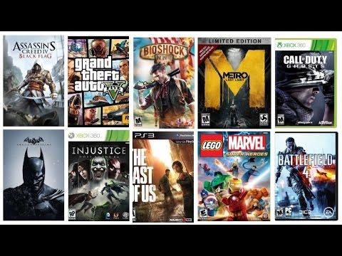 Бесплатные объявления по продаже игровых приставок в караганде!