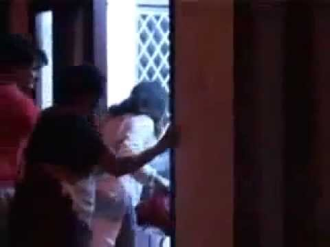 Malayalam Serial actress arrested