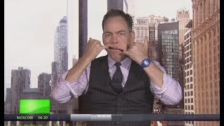 Keiser Report: China Effect on Oil & Bitcoin Markets (E1127)