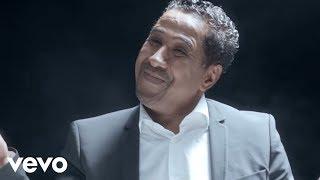 Khaled - C