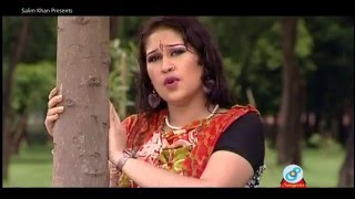 Aamar Taka Dhar Niya - Momtaz Songs - Bangla New Song 2016