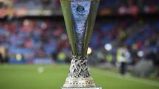 أغلى فرق أندية كرة القدم في العالم لعام 2016