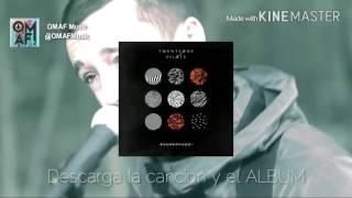 Twenty One Pilots - Blurryface (Descargar Album) | OMAF Music