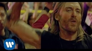 Download David Guetta - Play Hard ft. Ne-Yo, Akon (Official Video)