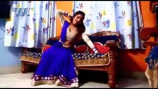 New bhojpuri hot sexy song 2016