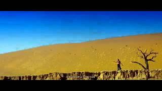Guzarish-Ghajini-Blu-Ray Song 1080p [HD] WE Subs