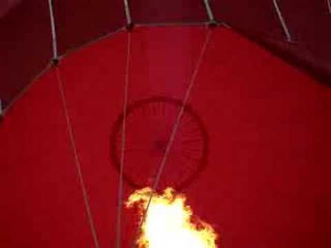 Xxx Mp4 Virgin Hot Air Balloon Trip Perth UK 3gp Sex