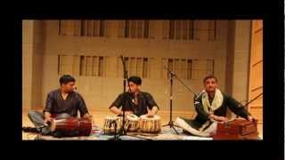 New Punjabi Song 2012 - Tenu Samne Betha Ke