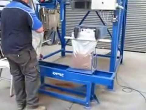 workownica do pelletu węgla