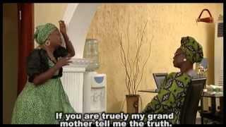 Alaboyun Meta 2 - Classic Yoruba Movie