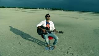 TORE KHUNJI | AKASSH   | AGNEE  | ESKAY MOVIES  | JAAZ MULTIMEDIA | MUSIC VIDEO