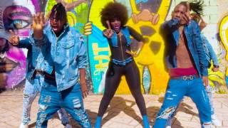 Amara La Negra - Se Que Soy VIDEO OFICIAL